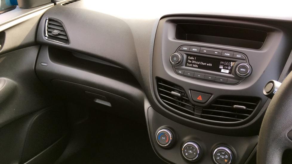 Vauxhall Viva 1.0 [73] SE 5dr [A/C] image 15