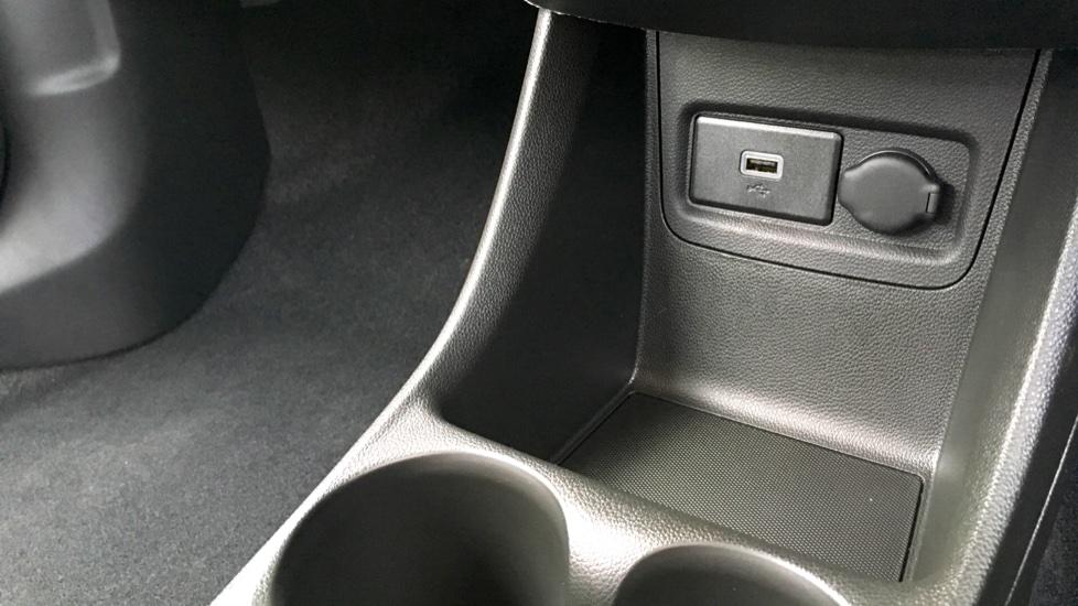 Vauxhall Viva 1.0 [73] SE 5dr [A/C] image 20