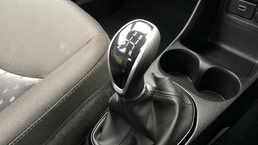 Vauxhall Viva 1.0 [73] SE 5dr [A/C] image 21