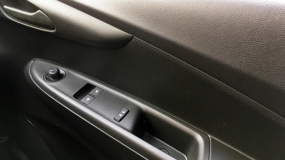 Vauxhall Viva 1.0 [73] SE 5dr [A/C] image 23