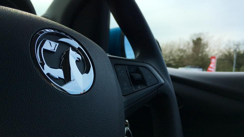 Vauxhall Viva 1.0 [73] SE 5dr [A/C] image 25