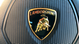 LAMBORGHINI HURACAN LP 610-4 COUPE, PETROL, in ORANGE, 2016 - image 37