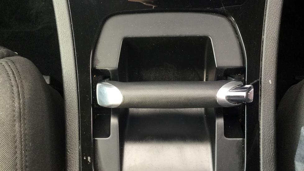 Ford Galaxy 2.0 TDCi 140 Titanium 5dr Powershift image 18