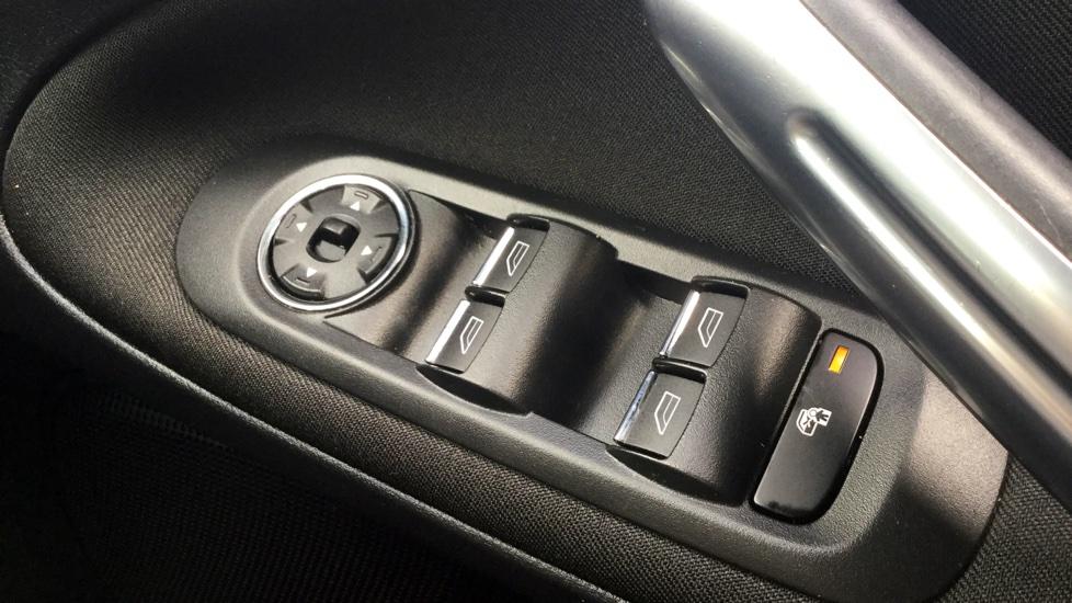 Ford Galaxy 2.0 TDCi 140 Titanium 5dr Powershift image 20