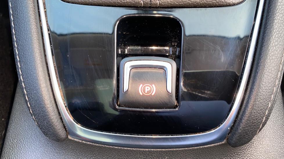 Vauxhall Grandland X 1.2 Turbo Elite Nav 5dr image 15