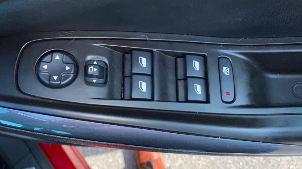 Vauxhall Grandland X 1.2 Turbo Elite Nav 5dr image 19