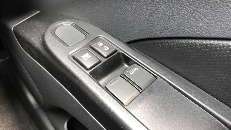 Suzuki Celerio 1.0 SZ2 5dr image 16