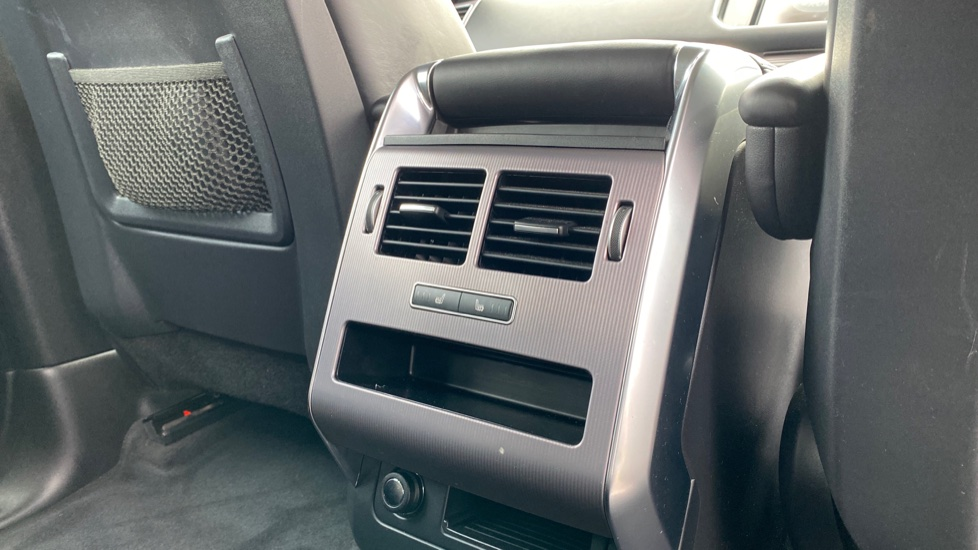 Land Rover Range Rover Sport 3.0 SDV6 [306] HSE 5dr image 22
