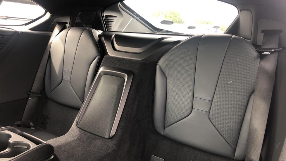 BMW i8 2dr image 4