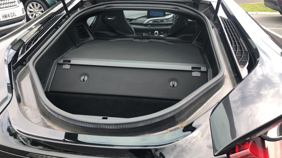 BMW i8 2dr image 13