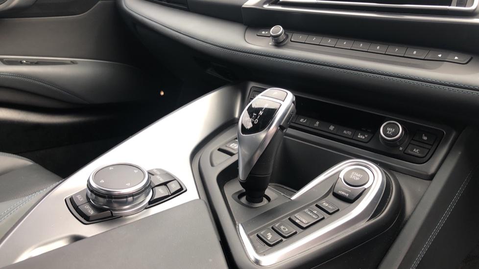 BMW i8 2dr image 24