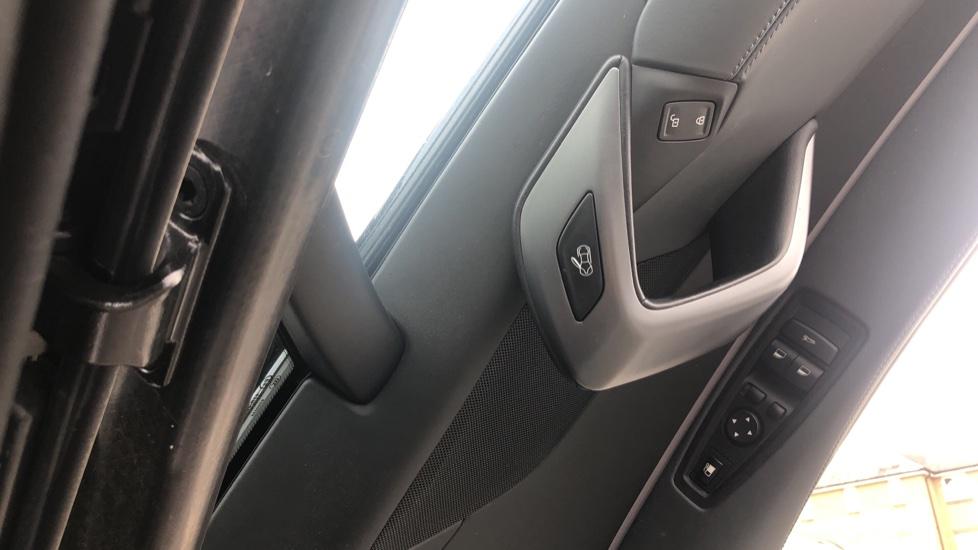 BMW i8 2dr image 27