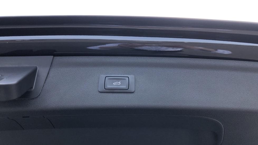 Audi Q3 2.0 TDI Quattro S Line Plus 5dr image 14