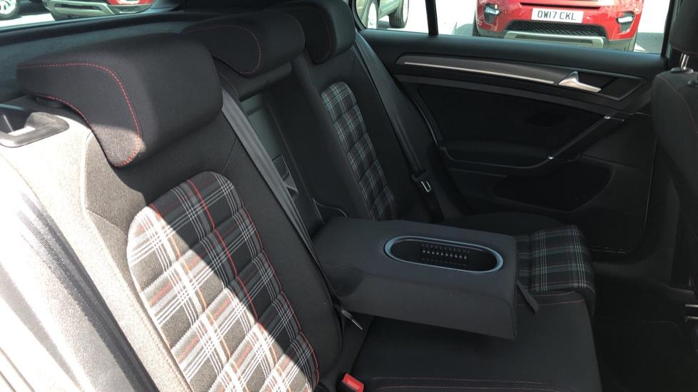 Volkswagen Golf 2.0 TSI GTI 5dr image 18