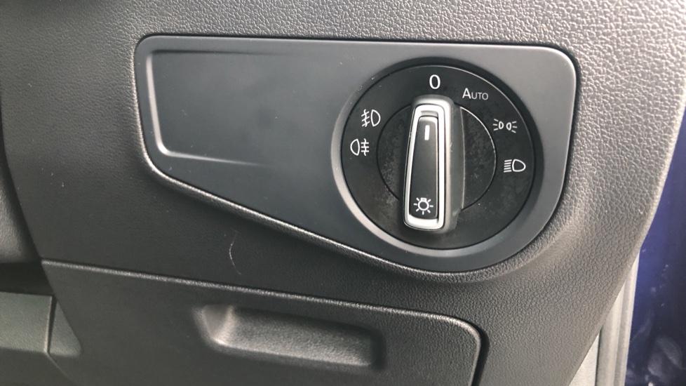 Volkswagen Tiguan 2.0 TDi 150 4Motion SEL 5dr image 21