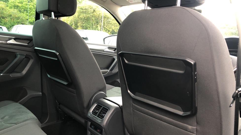 Volkswagen Tiguan 2.0 TDi 150 4Motion SEL 5dr image 23