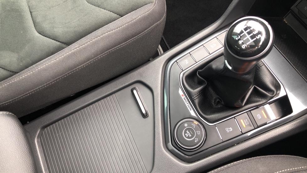Volkswagen Tiguan 2.0 TDi 150 4Motion SEL 5dr image 29
