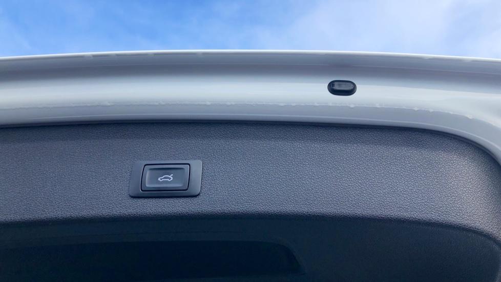 Audi Q5 SQ5 [326] Quattro 5dr Tip image 13