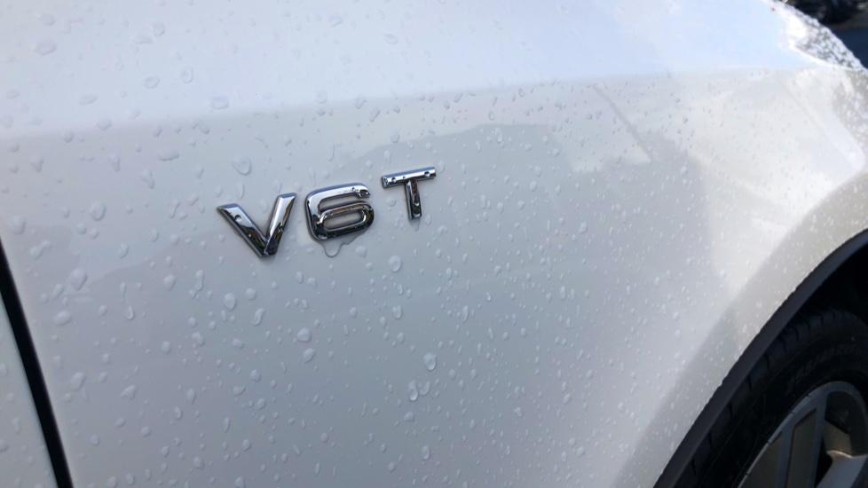Audi Q5 SQ5 [326] Quattro 5dr Tip image 16