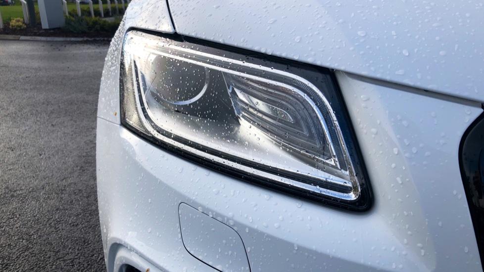 Audi Q5 SQ5 [326] Quattro 5dr Tip image 18