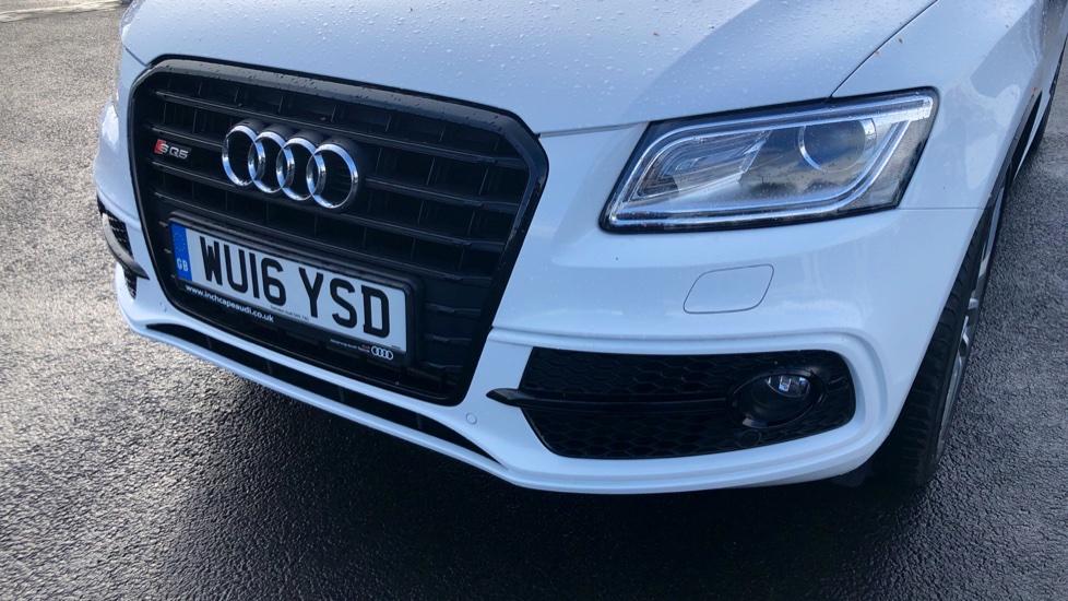Audi Q5 SQ5 [326] Quattro 5dr Tip image 19
