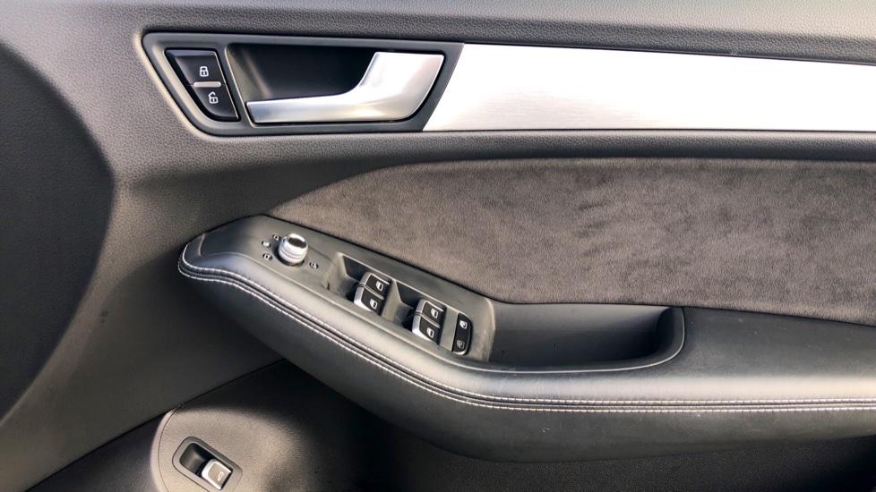 Audi Q5 SQ5 [326] Quattro 5dr Tip image 21