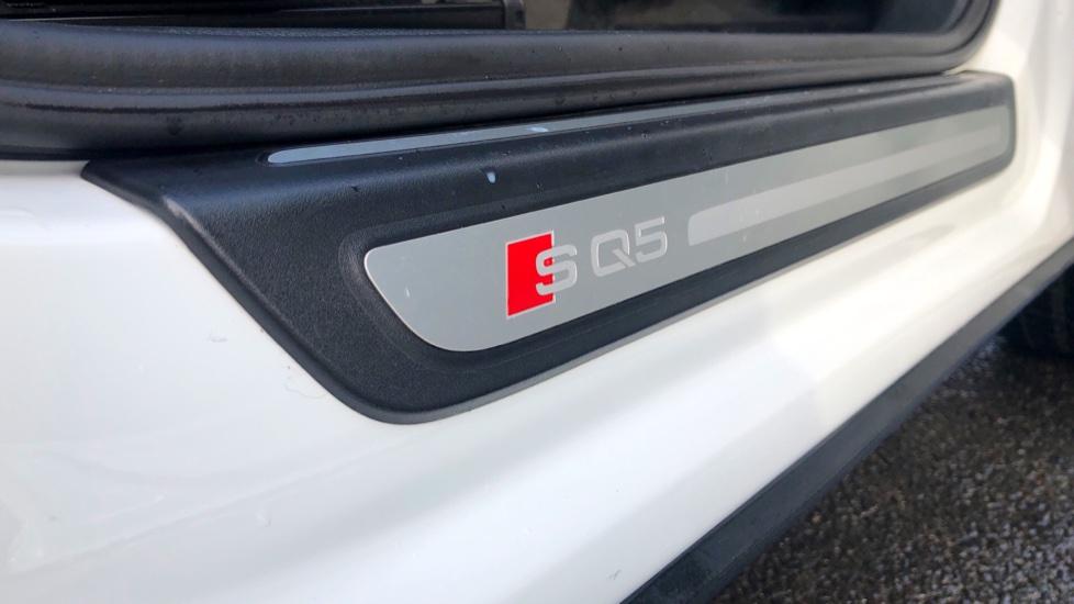 Audi Q5 SQ5 [326] Quattro 5dr Tip image 22