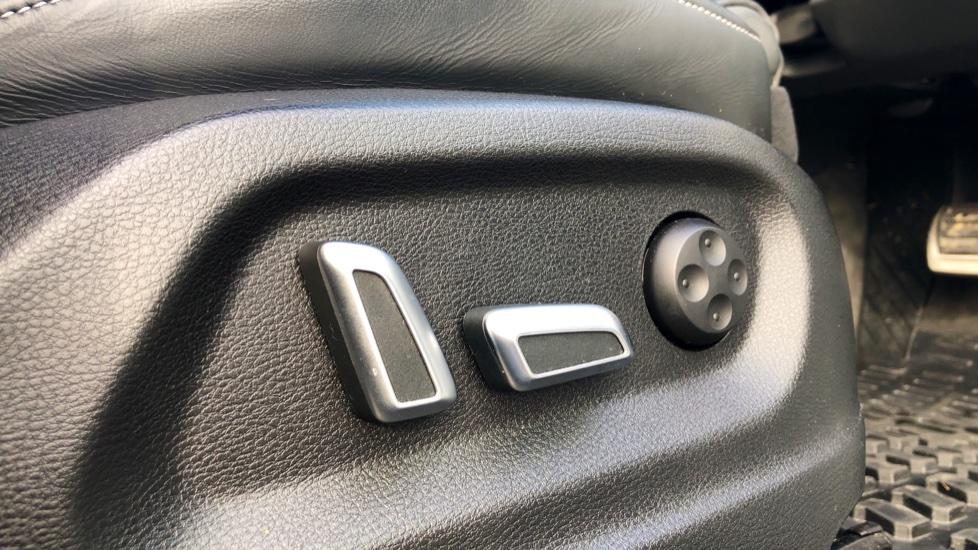 Audi Q5 SQ5 [326] Quattro 5dr Tip image 23