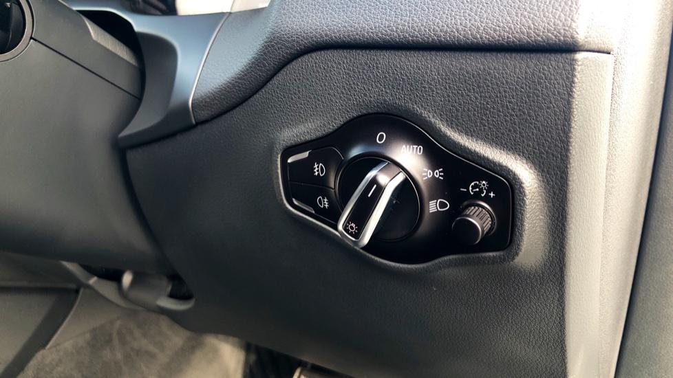 Audi Q5 SQ5 [326] Quattro 5dr Tip image 24