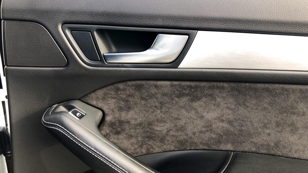 Audi Q5 SQ5 [326] Quattro 5dr Tip image 27