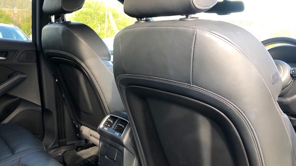 Audi Q5 SQ5 [326] Quattro 5dr Tip image 28