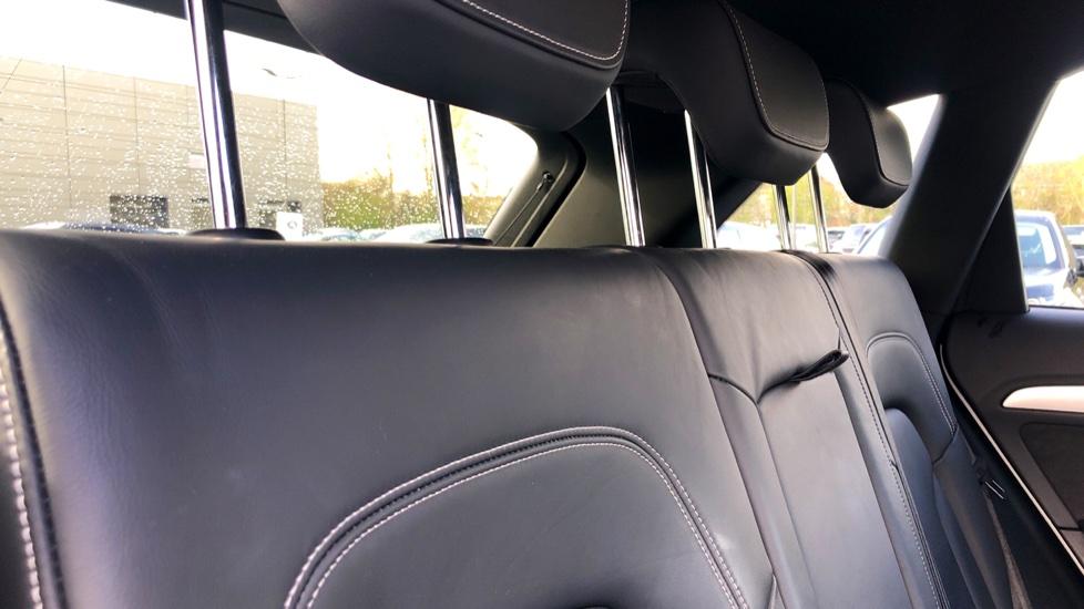 Audi Q5 SQ5 [326] Quattro 5dr Tip image 29