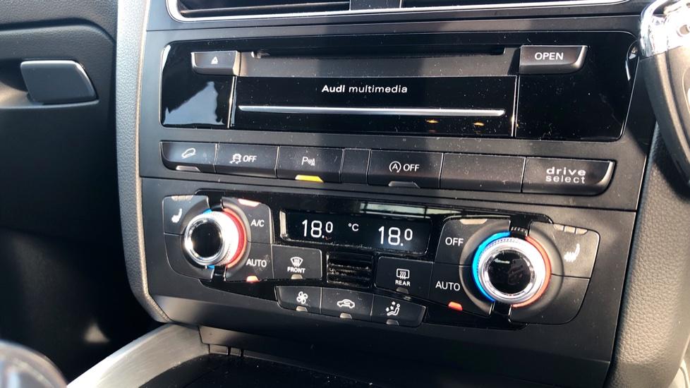 Audi Q5 SQ5 [326] Quattro 5dr Tip image 32