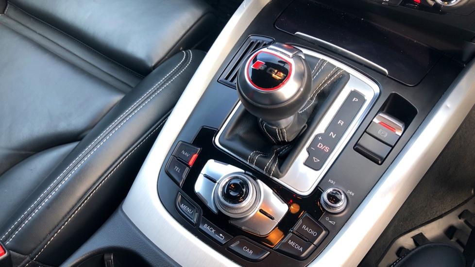Audi Q5 SQ5 [326] Quattro 5dr Tip image 33