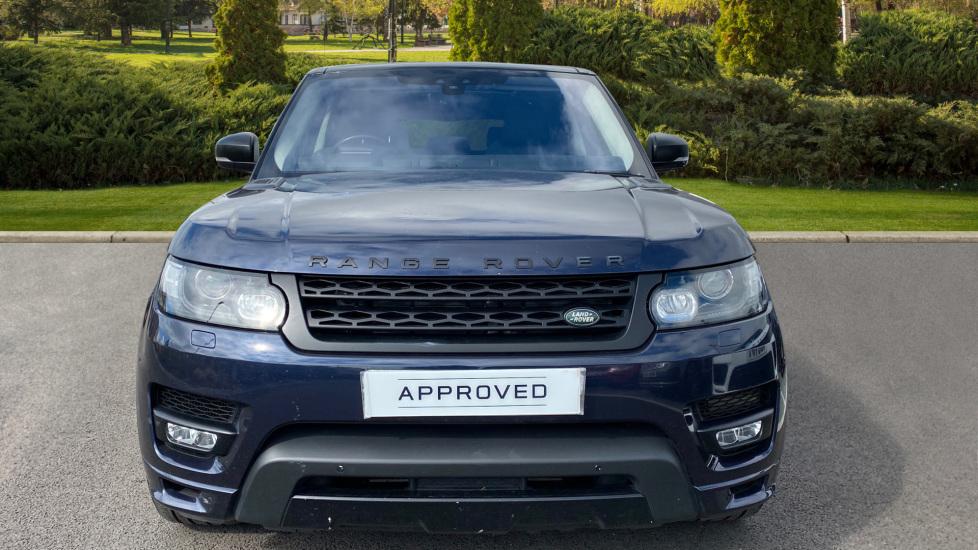 Land Rover Range Rover Sport 3.0 SDV6 [306] Autobiography Dynamic 5dr image 7
