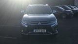Mitsubishi Outlander 2.0 PHEV GX4hs Auto 5dr Estate - Full Service History - Adaptive Cruise Control - Satellite Navigation - Front and Rear Parking Sensor