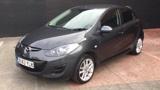 Mazda 2 1.3 Tamura Manual Petrol 5dr Hatchback