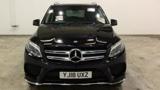 Mercedes GLE-Class GLE 350d 4Matic AMG Line Premium 5dr 9G-Tronic
