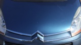 Citroen C4 Grand Picasso  1.6 THP Exclusive 5dr Auto Diesel MPV - Cruise Control - Rear Parking Sensor