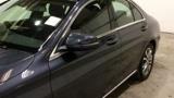 Mercedes C-Class C220d Sport 4dr Saloon - 1 Owner - Low Miles