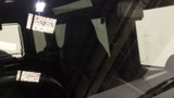 Land Rover Defender Landmark Station Wagon TDCi Manual Diesel 3dr Estate - Full Service History - No VAT