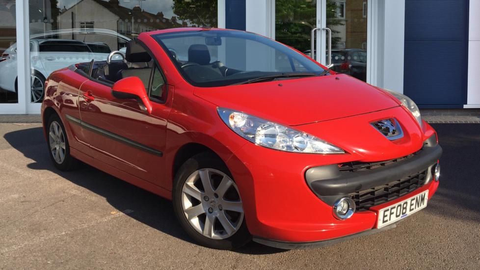 Peugeot Essex   New & Used Peugeot Dealers, MOT, Servicing