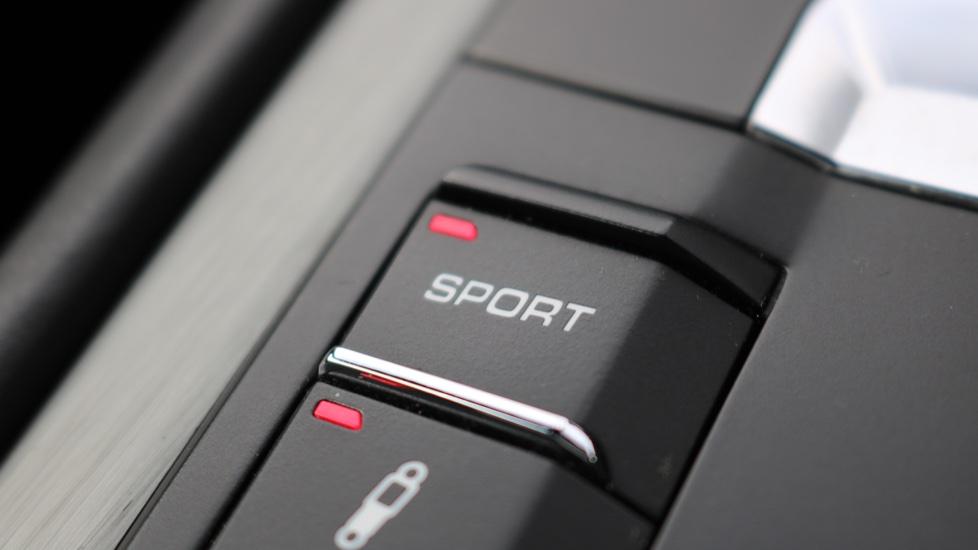 Porsche Cayman GT4 image 52