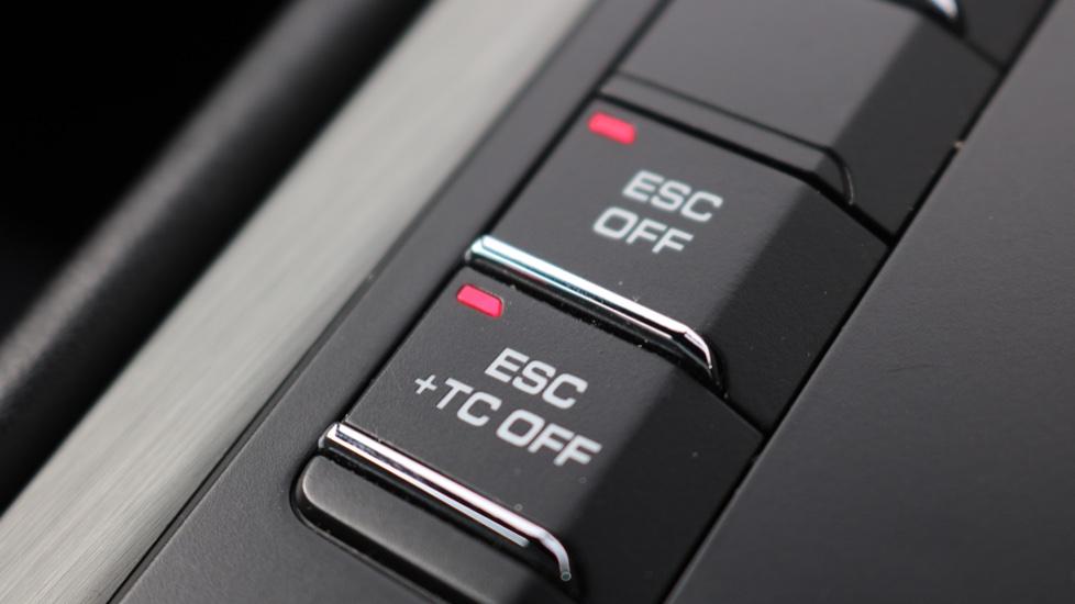 Porsche Cayman GT4 image 54