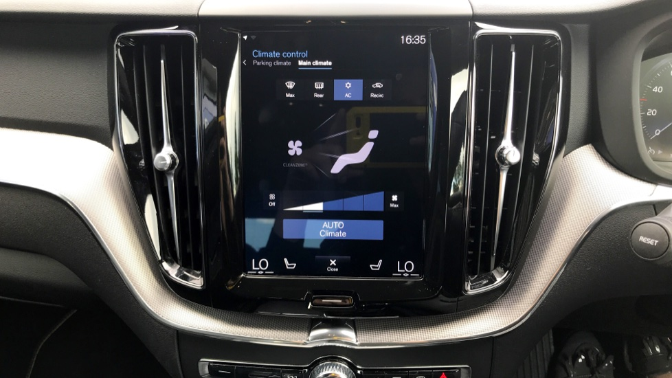 Mercedes Benz Climate Control Troubleshooting