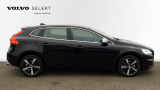 Volvo V40 T2 R-Design Automatic with Winter Pack