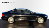 Volvo S90 T8 Twin Engine Inscription Pro Auto with Xenium and Intellisafe Surround Packs