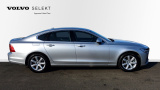 Volvo S90 S90 D4 Momentum Auto with Winter Pack - Save over £10,000 against new price