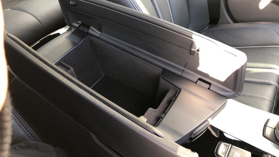 BMW 5 Series 530e M Sport Auto, Plug In Hybrid, Rear Camera, Heated Seats, Nav, 80Gb Hard Drive, DAB Radio image 32