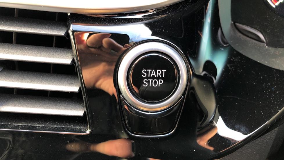 BMW 5 Series 530e M Sport Auto, Plug In Hybrid, Rear Camera, Heated Seats, Nav, 80Gb Hard Drive, DAB Radio image 21
